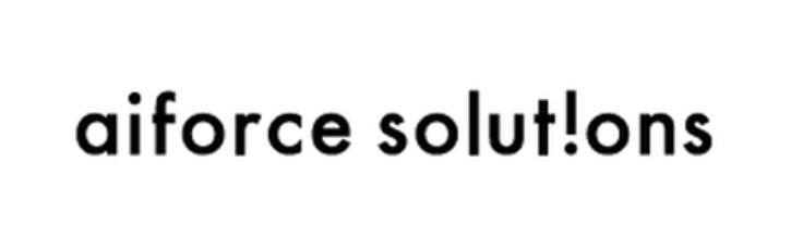 株式会社aiforce solutions