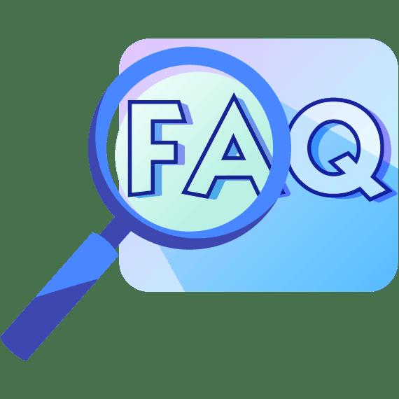 利用シーン①社内FAQ検索の高度化