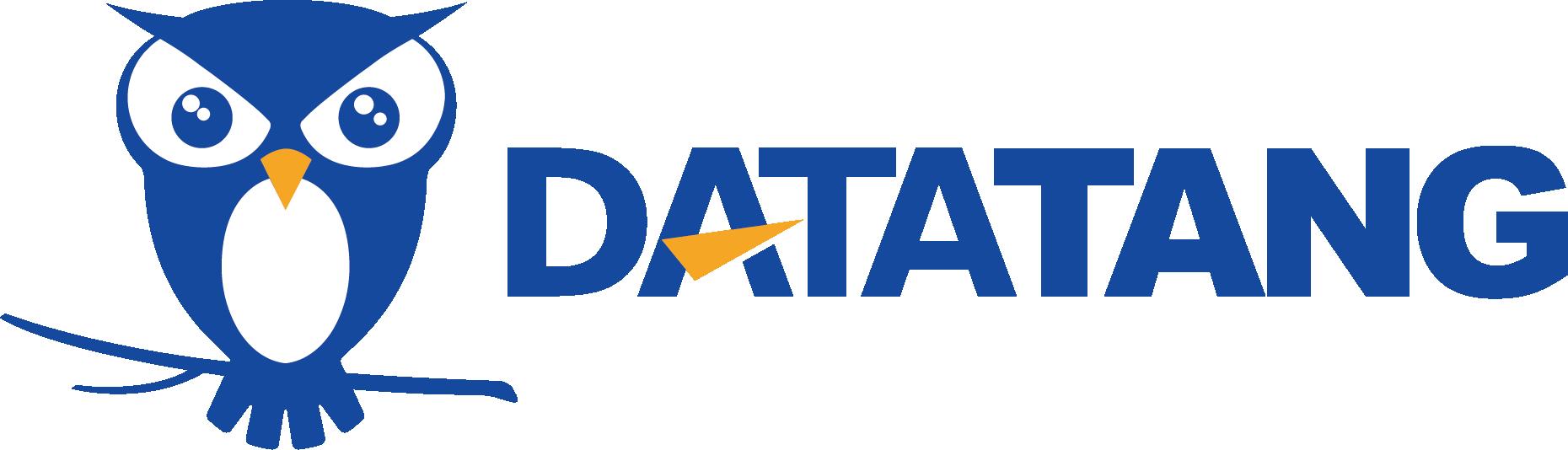 Datatang株式会社