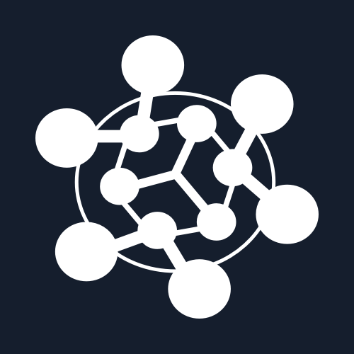 運営 avatar