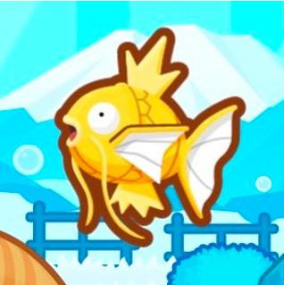 桂 康洋 avatar