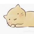 Natsuo avatar