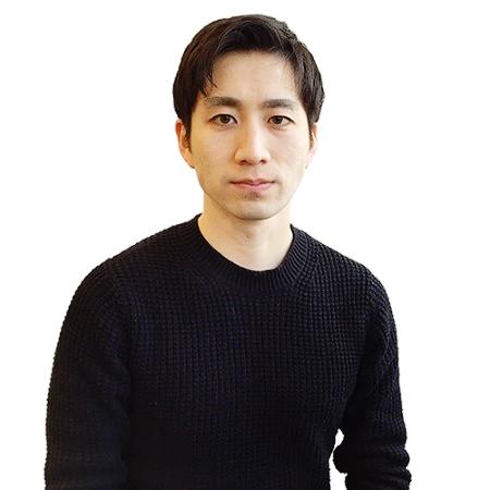 Takumu Sumi avatar