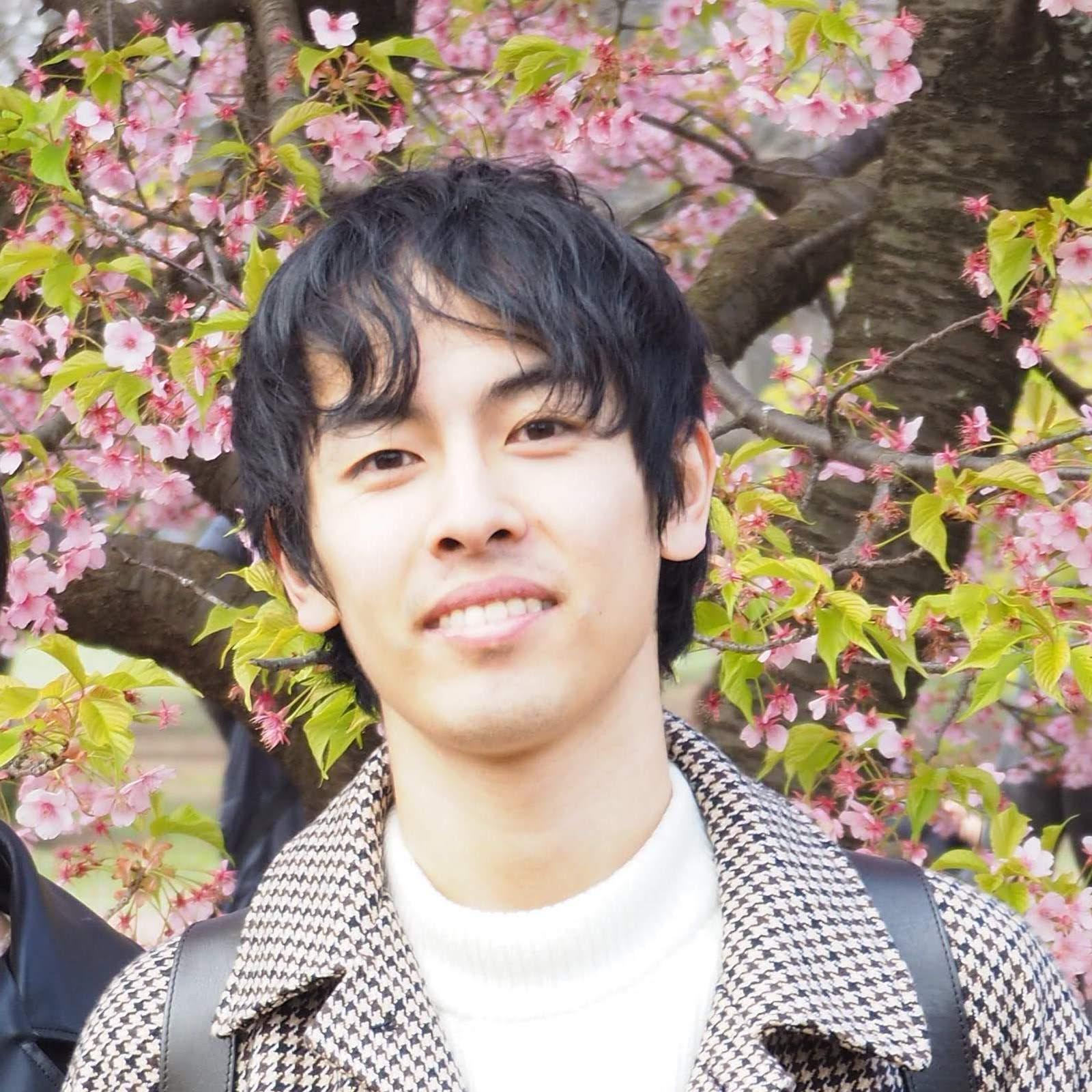 吉田 慎太郎 avatar